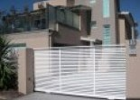 Cheap Automatic gates Landscape Supplies and Fencing