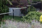 Abbotsford NSW Balustrades and railings 10