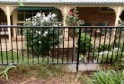 Abbotsford NSW Balustrades and railings 11