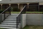 Abbotsford NSW Balustrades and railings 12