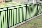 Abbotsford NSW Balustrades and railings 13