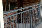 Abbotsford NSW Balustrades and railings 14