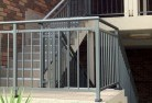 Abbotsford NSW Balustrades and railings 15