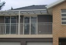 Abbotsford NSW Balustrades and railings 19