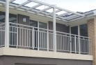 Abbotsford NSW Balustrades and railings 20