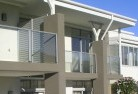 Abbotsford NSW Balustrades and railings 22