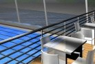Abbotsford NSW Balustrades and railings 23