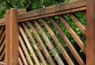 Abbotsford NSW Balustrades and railings 30