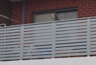 Abbotsford NSW Balustrades and railings 4