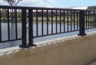 Abbotsford NSW Balustrades and railings 6
