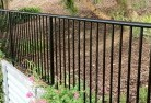 Abbotsford NSW Balustrades and railings 8old