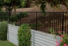 Abbotsford NSW Balustrades and railings 9