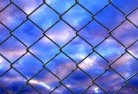 Abbotsford NSW Chainlink fencing 11