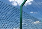 Abbotsford NSW Chainlink fencing 15