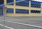 Abbotsford NSW Chainlink fencing 3