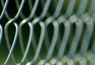 Abbotsford NSW Chainlink fencing 6