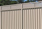 Abbotsford NSW Colorbond fencing 13