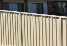 Abbotsford NSW Colorbond fencing 14