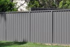 Abbotsford NSW Colorbond fencing 3