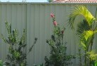 Abbotsford NSW Colorbond fencing 4