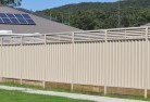 Abbotsford NSW Colorbond fencing 5