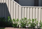 Abbotsford NSW Colorbond fencing 7