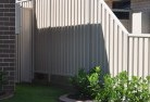 Abbotsford NSW Colorbond fencing 8