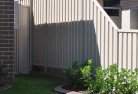Abbotsford NSW Colorbond fencing 9