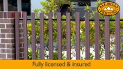 Fencing Abbotsford NSW - All Hills Fencing Sydney