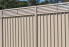 Abbotsford NSW Corrugated fencing 5