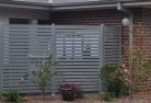 Abbotsford NSW Decorative fencing 10