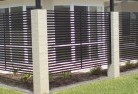 Abbotsford NSW Decorative fencing 11