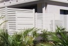 Abbotsford NSW Decorative fencing 12