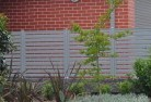 Abbotsford NSW Decorative fencing 13