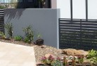 Abbotsford NSW Decorative fencing 14