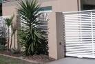 Abbotsford NSW Decorative fencing 15