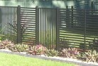 Abbotsford NSW Decorative fencing 16