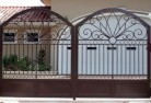 Abbotsford NSW Decorative fencing 18