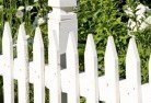 Abbotsford NSW Decorative fencing 19