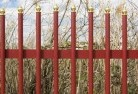 Abbotsford NSW Decorative fencing 20