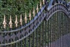 Abbotsford NSW Decorative fencing 25