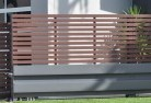 Abbotsford NSW Decorative fencing 29