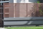 Abbotsford NSW Decorative fencing 32