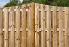 Abbotsford NSW Decorative fencing 35