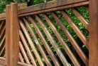 Abbotsford NSW Decorative fencing 36
