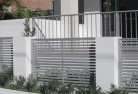 Abbotsford NSW Decorative fencing 5