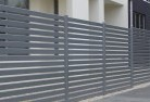 Abbotsford NSW Decorative fencing 7