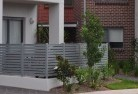 Abbotsford NSW Decorative fencing 9