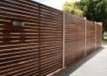 Decorative fencing Landscape Supplies and Fencing