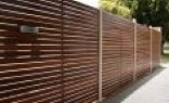 Landscape Supplies and Fencing Decorative fencing